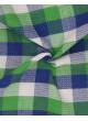 Towel L=1.83Mtrs, W=0.91Mtrs