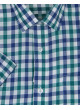 Handloom Shirts-Half-Sleeves