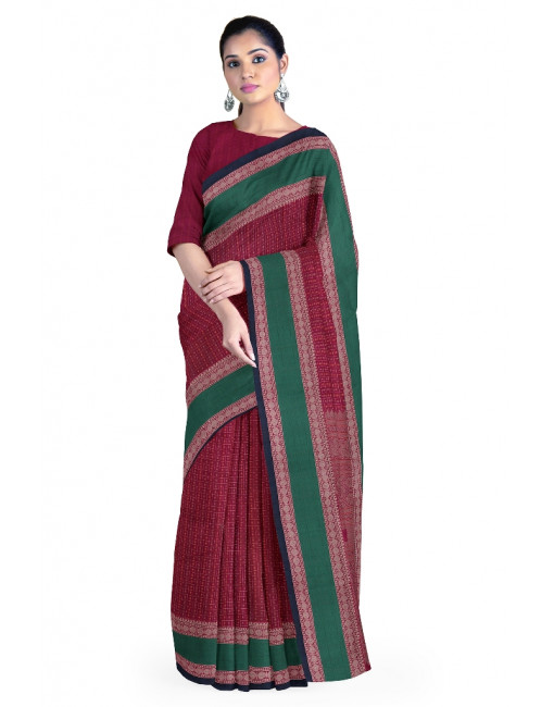 ThousandButta Sarees