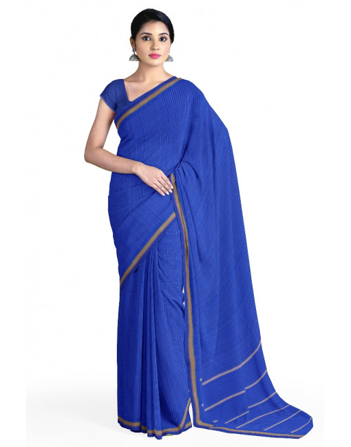 Arani Silk Saree