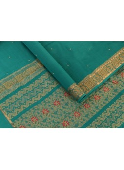 Dindigul Cotton Sarees