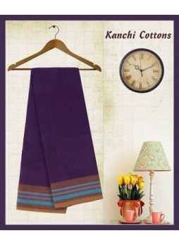 Kanchi Cotton