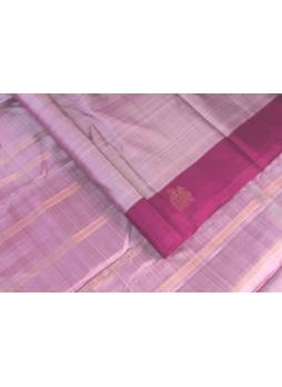 Arani Silk Sarees