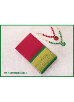 M.S Collections