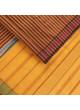 Koorainadu Silk  Cotton Sarees