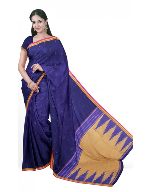 ARNI SILK SAREE