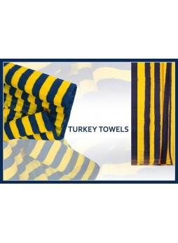 Turkey Towel
