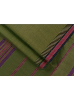 Manamedu Cotton Sarees